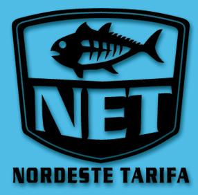 Nordeste Tarifa