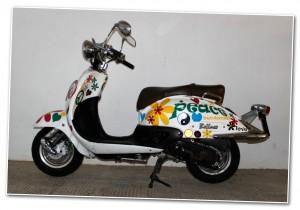 Rent-a-scooter-Tarifa-29