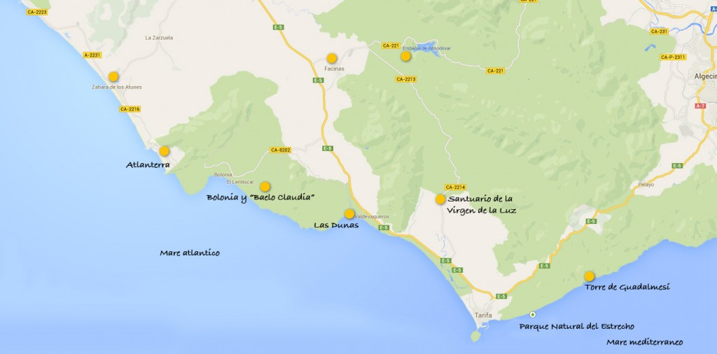 Mapa-Ecurcciones-de-Tarifa