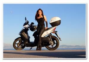 Rent-a-scooter-Tarifa-09